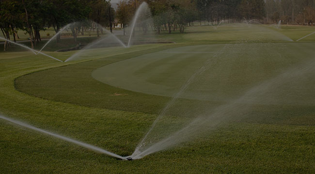 Foley Irrigation