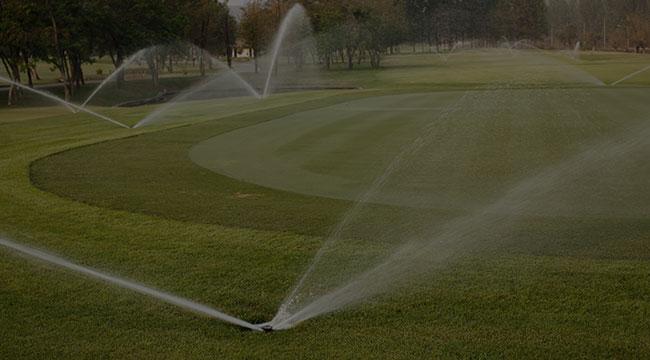 Foley Irrigation