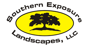 Southern Exposure Landscapes, LLC Logo