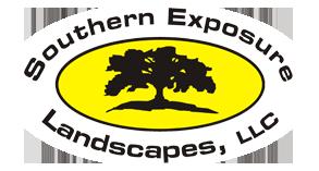 Southern Exposure Landscapes, LLC Logo